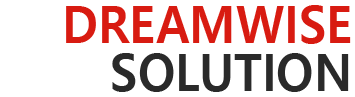 Dreamwise Solution